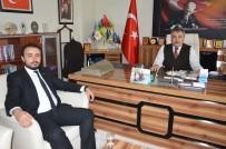 Başkan Dedelioğlu Açıklaması 'İlçemize Hayırlı Olsun'