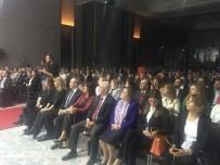 SOSYAL SORUMLULUK - Bbiyogaz Enerji Tesisine 'En İyi Proje' Ödülü