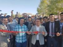 TAŞIMALI EĞİTİM - Bismil Belediyesinden Öğrencilere Ücretsiz Ulaşım