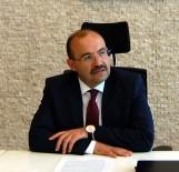 SEÇME VE SEÇİLME HAKKI - Bitlis Valisi Ustaoğlu, 'Muhtarlar Gününü' Kutladı
