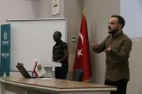 Büyükşehir'den Yabancı Öğrenciler İçin Oryantasyon Eğitimi