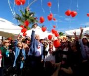 Çeşme'de Aşk Festivali İçin Geri Sayım