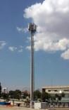 TURKCELL - Çevreye Uyumlu 'Beton Kule'ler Geliyor