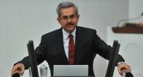 NECDET ÜNÜVAR - 'CHP'li Vekillerin Azerbaycan Aleyhine Oy Kullanmaları Üzücü'