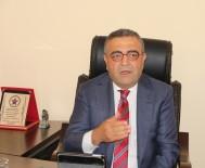 TERMİK SANTRAL - CHP Milletvekilleri Şırnak'taki Maden Ocağını İnceledi
