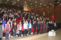 BEDEN EĞİTİMİ - Diyarbakır'da Okul Sporları İçin Değerlendirme Toplantısı