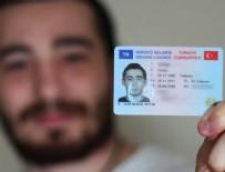 RESMI GAZETE - Ehliyet alacaklar dikkat! O sınav kaldırıldı