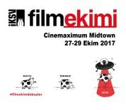 Filmekimi Festivali İlk Kez Bodrum'da Gerçekleşecek