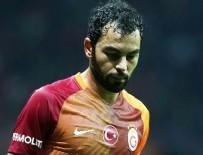SELÇUK İNAN - Galatasaray taraftarından Selçuk İnan anketi