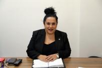 ÖĞRENCI İŞLERI - GAÜ Pedagojik Formasyon 2017-2018 Güz Dönemi Başvuruları Başladı