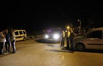 PKK - Teröristler karakola saldırdı