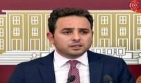 Resmi Nikah - İshak Gazel Açıklaması CHP Ve HDP'nin Milletin Milli Ve Manevi Değerleri İle Uyuşmayan Tavrını Yadırgıyorum
