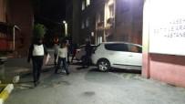 29 EKİM CUMHURİYET BAYRAMI - İstanbul'da 'MLKP Ve TKP/ML' Operasyonu