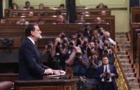 BAŞBAKANLIK OFİSİ - Katalonya'nın Özerklikten De Oluyor