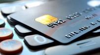 KREDİ KARTI BORCU - Kredi kartı borcu ödenemiyor