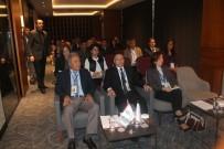 Nesli Tükenmekte Olan Türlerle İlgili Çalıştay Düzenlendi