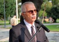 YEREL YÖNETİM - Topsakal Açıklaması 'Muhtar Seçimlerinde Adaylık Usulü Getirilmeli'