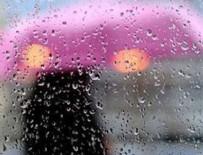 ESKİŞEHİR - Meteoroloji uyardı: Son 5 gün, iyi değerlendirin