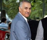 ADİL ÖKSÜZ - 'Adil Öksüz Beni Aradı 'Kemerimle Saatim Orada Kaldı' Dedi'