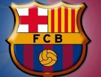 Katalonya referandumunun ardından Barcelona kulübünden La Liga kararı