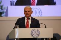 ULUSLARARASI ÇALIŞMA ÖRGÜTÜ - Başbakan Yıldırım'dan Avrupa'ya Terör Tepkisi