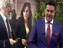 CANLI KALKAN - Beyaz Show'a bağlanan 'Ayşe öğretmen'in hapis cezası onaylandı