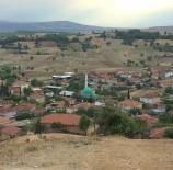 TAPU KADASTRO - Bu Köyde Herkesin Arazisi Bir Başkasının Üstünde