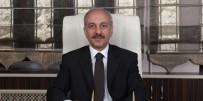 ZIRAAT TÜRKIYE KUPASı - Çorum Belediyespor Başkanı Zeki Gül Açıklaması