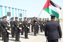 İSMAİL HANİYE - Filistin Hükümeti Başbakanı, Gazze'de Yönetimi Devraldı