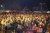 DJ - Görükle'de Balkan Rüzgarı
