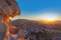 NEMRUT - Güneydoğu Turları Akdeniz Turizmini Yakaladı