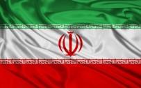 UMMAN - İran'dan Gaz İçin Yeni Formül