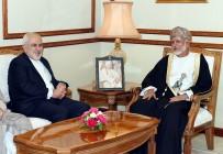 UMMAN - İran Dışişleri Bakanı Zarif Açıklaması 'İran Gazını Umman'dan Hindistan'a Taşıyabiliriz'