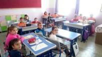 ÖĞRENCILIK - Karşıyaka'dan Anadolu'ya Yardım Eli