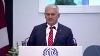 ULUSLARARASI ÇALIŞMA ÖRGÜTÜ - 'OHAL sonrası yargı yolu açılacak'