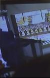 SOYGUN - Kağıthane'de Kuyumcu İle Şalvarlı Soyguncular Arasındaki Çatışma Kamerada