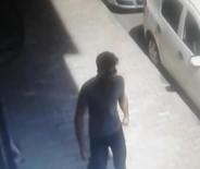 SAHTE POLİS - Telefon dolandırıcılarının bu seferki kurbanı 14 yaşındaki küçük kız