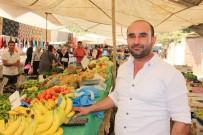 Pazarcı Da Whatsapp Sipariş Hattı Kurdu