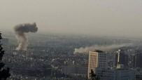 26 EYLÜL - Suriye'de Sağlık Hizmetleri Sekteye Uğruyor