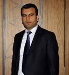MEHMET YALÇıN - AK Parti Merkez İlçe Başkanlığına Edip Avşar Atandı