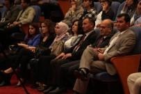 EĞİTİM FAKÜLTESİ - Akademisyenlere Ve Öğretmenlere 'TÜBİTAK 4004-4005 Projeleri Eğitimi'