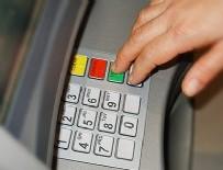 RESMI GAZETE - O listeye ATM'ler de eklendi