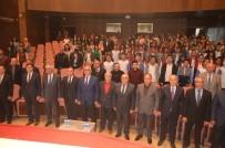 İSTİKLAL - Azerbaycan'ın Bağımsızlık Yıldönümü