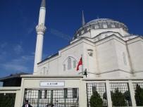 BİNALİ YILDIRIM - Başkaban Binali Yıldırım Bursa Büyükşehir Belediye Başkanı Altepe'nin Açıklamasını Değerlendirdi
