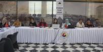 ANDROİD - Diyarbakırlı Kadınlardan Büyük Başarı