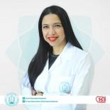 BUZDOLABı - Dr.Suat Günsel Girne Üniversitesi Hastanesinde Astım Tanısı Testi