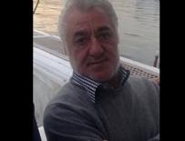 HAMIDIYE - Fenerbahçe'nin eski yöneticisi hayatını kaybetti