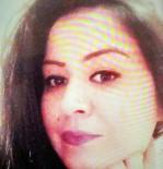 Gebze'de Cinayetin Sebebi Erkeklik Gururu Çıktı