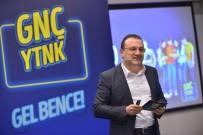 ÜCRETSİZ İNTERNET - GNÇYTNK Programı Kapsamında 225 Genç Turkcell'li Oldu