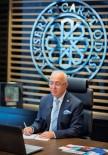 KAYSERI TICARET ODASı - Hiçyılmaz Açıklaması İş Mahkemeleri Kanunu'nu Reform Niteliğindedir